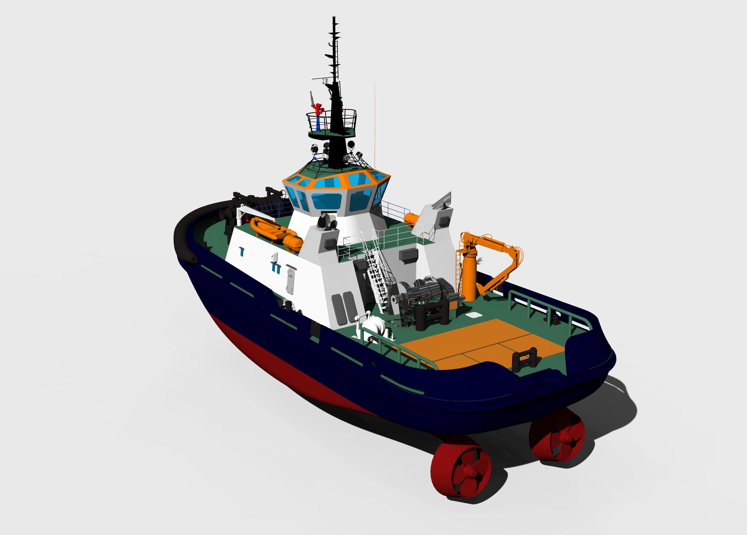 RMDC_ASD TUG_01.jpg