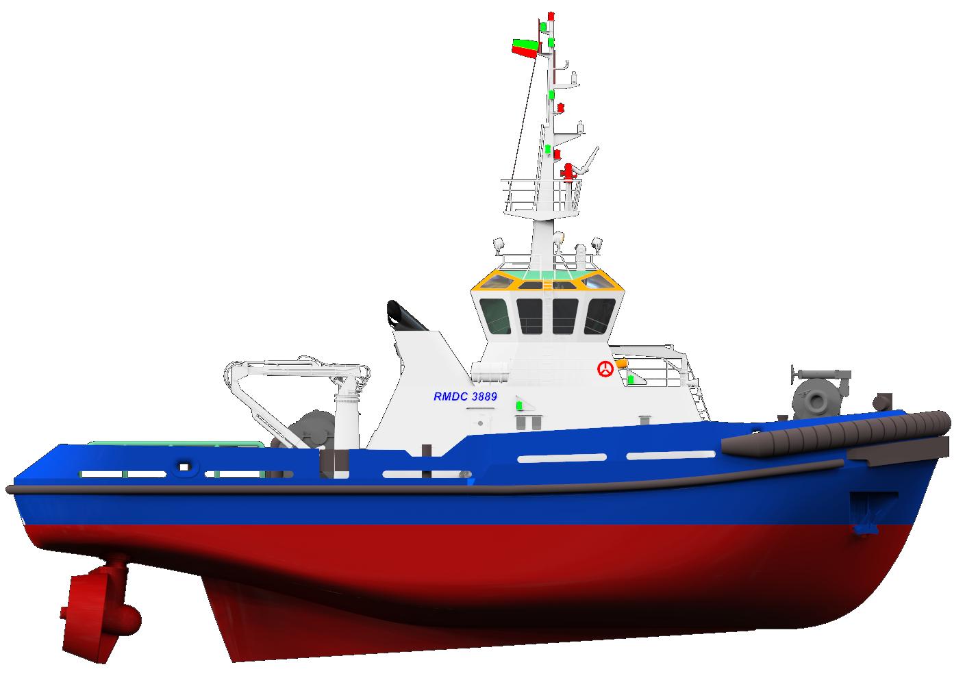 3889-WIZ-2.png