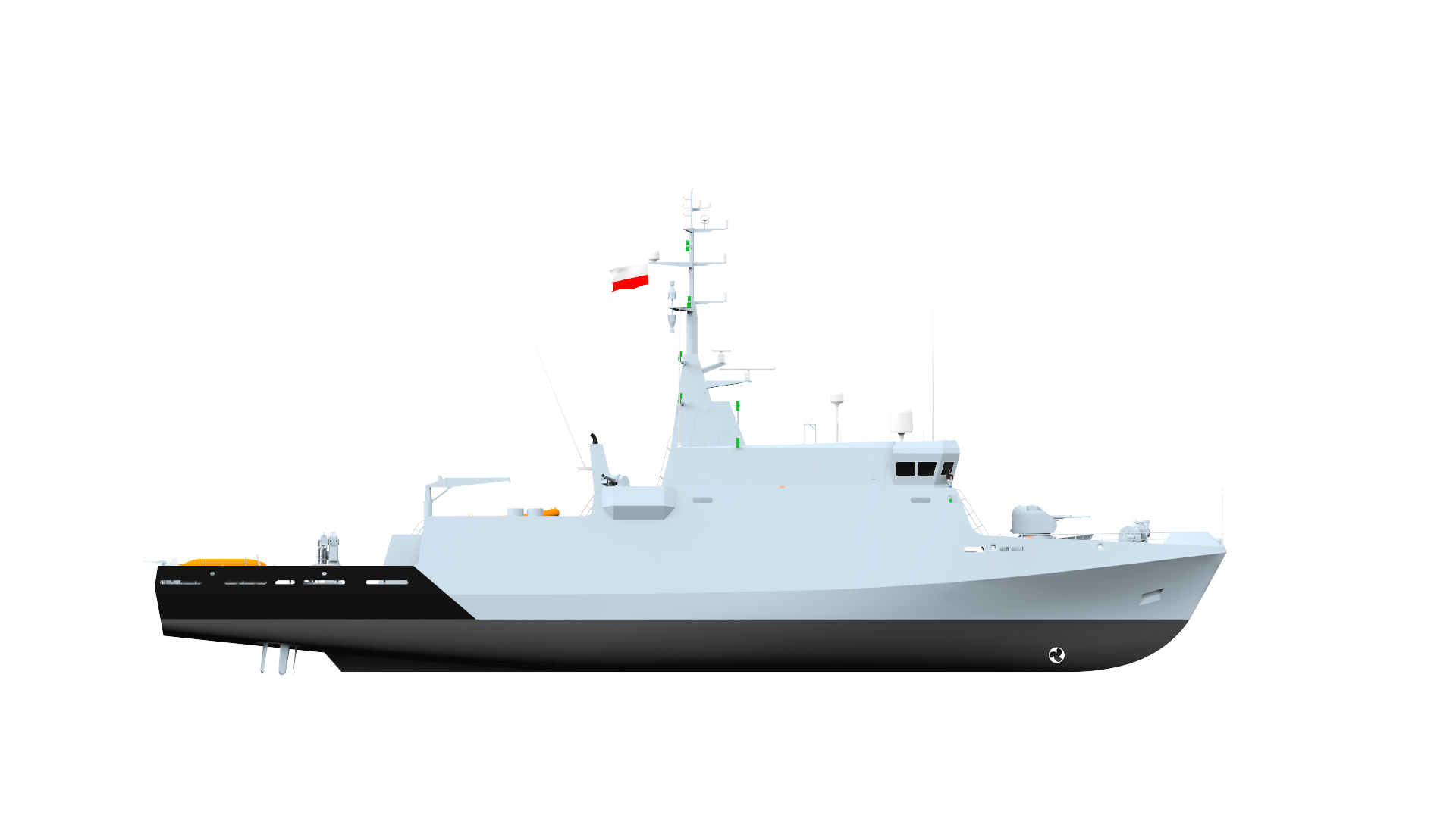 3823-WIZ-2 (1).png