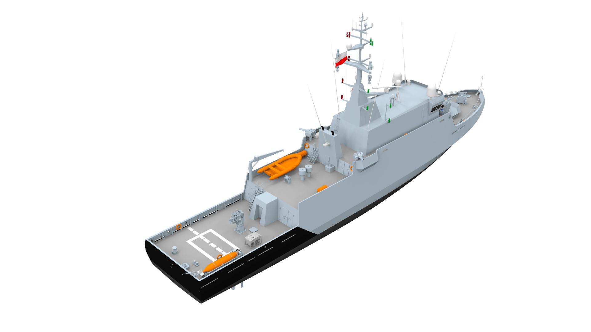 3823-WIZ-3 (1).png