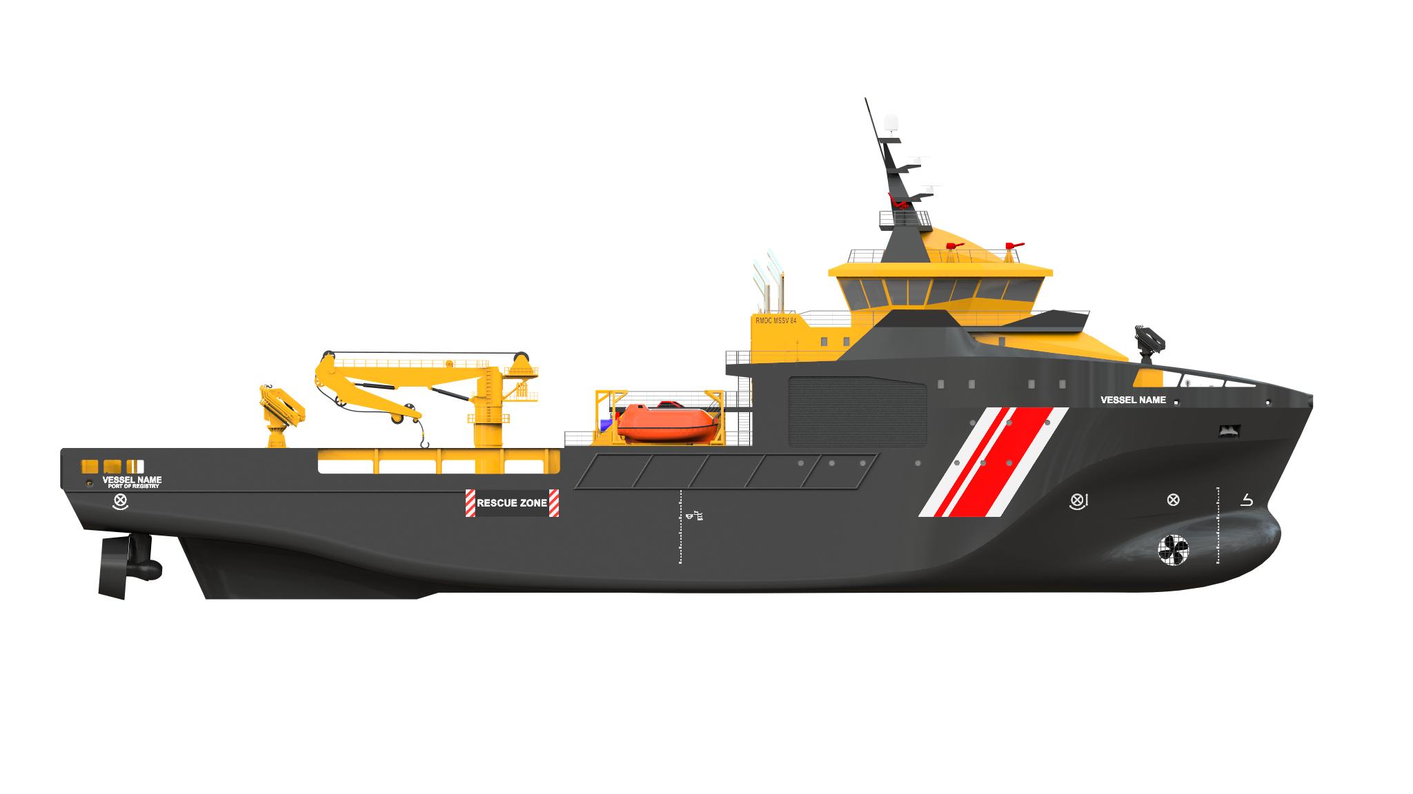 3884-WIZ-2.png